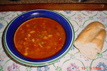 http://temp_thoughts_resize.s3.amazonaws.com/1a/f618b4a24213167506e87329b880aa/Chicken-Tortilla-Crock-Pot-Soup.jpg